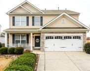 5718  Lindley Crescent Drive, Indian Trail image