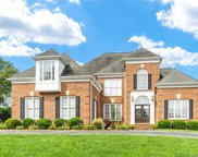 3957 2nd Street Nw Drive, Hickory image