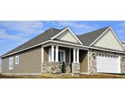 17912 Greenwich Way, Lakeville image