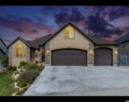 9073 N Clubhouse Ln E, Eagle Mountain image