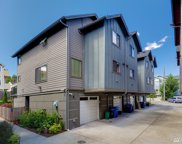 3465 21st Ave W, Seattle image