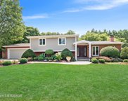 699 Glendale Drive, Prospect Heights image