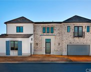 28 Philips Ranch Road, Rolling Hills Estates image