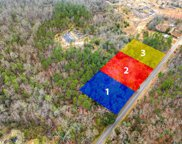 3 Crosby Rd, Bay Minette image