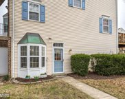 1028 SIMSBURY COURT Unit #3C, Crofton image
