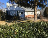 2213 Edgar Road, Point Pleasant image