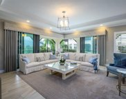16440 Carrara Way Unit 202, Naples image