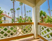 9428 Twin Trails Dr. Unit #201, Rancho Penasquitos image