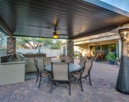 4072 E Red Oak Lane, Gilbert image
