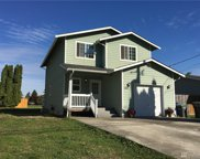 124 5th Ave SW, Pacific image