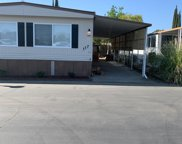 5040  Jackson Street Unit #117, Sacramento image