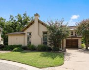 8917 Old Lampasas Trail Unit 16, Austin image