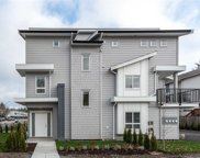 1538 Dorset Avenue Unit 3, Port Coquitlam image