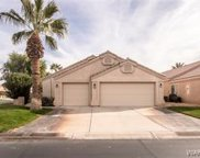 1245 Golf Club Dr., Laughlin image