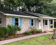 1609 Point Park Drive, Johns Island image