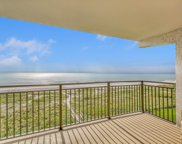 650 N Atlantic Unit #602, Cocoa Beach image