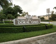 9755 Nw 52nd St Unit #118, Doral image