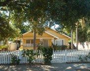 1354   E Villa Street, Pasadena image