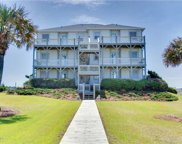 2909 Pointe West Drive Unit #3b3, Emerald Isle image