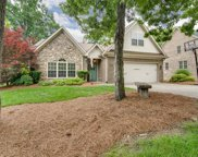 1711 Country Club Drive, High Point image