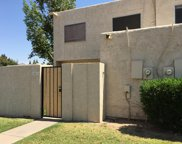 14016 N 54th Avenue, Glendale image