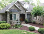 185  Bay Shore Loop, Mooresville image