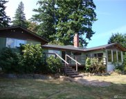 15027 56th Ave NW, Stanwood image