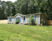 1043 Old Zion Road, Egg Harbor Township image