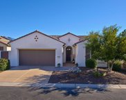 1831 N 167th Drive, Goodyear image