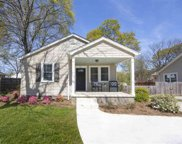 312 Willow Springs Drive, Greenville image