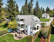 2102 186th Ave E, Lake Tapps image