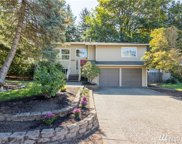 11821 SE 67th Place, Bellevue image