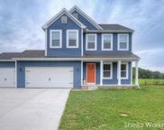 1273 Crystal Way Court, Middleville image