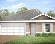 3126 14th Pl, Cape Coral image