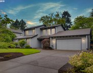 3977 BASS  LN, Lake Oswego image