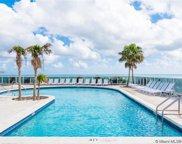 6301 Collins Ave Unit #2802, Miami Beach image