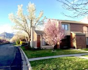 137 W Candlewood Pl, Provo image