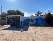 3032 E 18th, Tucson image