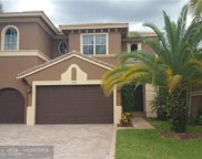 7596 NW 116th Ln, Parkland image