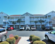 6015 Catalina Dr. Unit 633, North Myrtle Beach image