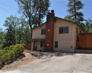 41625 Thrush Court, Big Bear Lake image