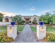 2116 E Champagne Place, Chandler image