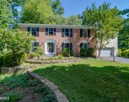 12326 CANNONBALL ROAD, Fairfax image