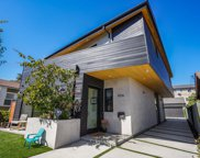 4236  Campbell Dr, Los Angeles image