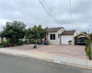 2608 14th Street, National City image