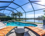 7408 Winding Cypress Dr, Naples image