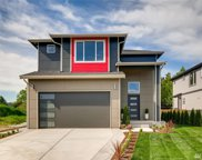 112 Palisades Place, Pacific image