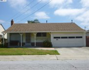 14552 Wiley St, San Leandro image