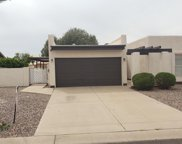 25826 S Cloverland Drive, Sun Lakes image