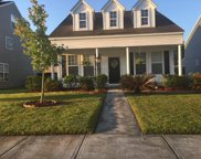 4813 W Red Maple Circle, Summerville image